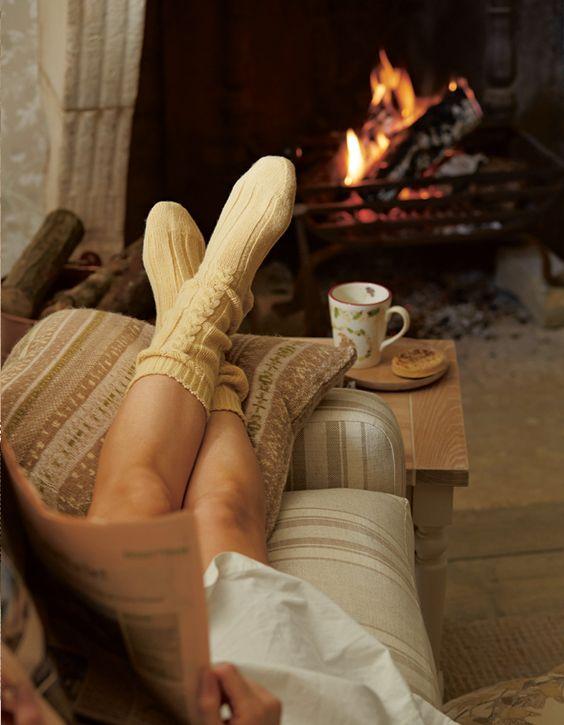 fireplacepillowblanky
