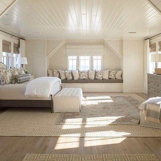 smallcarpetbig-carpetopen-blinds